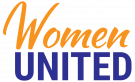 Women United of Lewis County